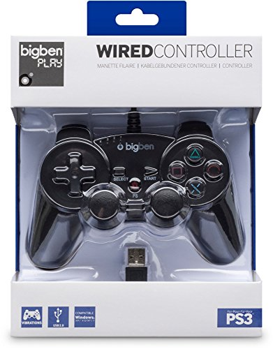 sony-playstation3-controller-con-filo-tecnologia-tilt-sensor-3-digital-axes