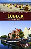 MM-City: Lübeck