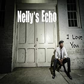 Nelly i love you mp3