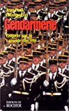 img - for Gendarmerie: Enquete sur la