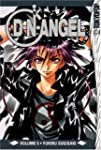 D.N.Angel Vol. 5