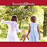 The Right Thing | Amy Conner