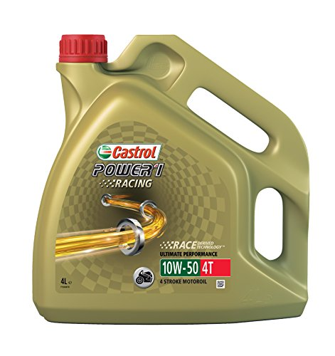 castrol-power-1-racing-aceite-de-motores-10w-50-4t-4l