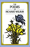 Poems Of Richard Wilbur (0156722518) by Wilbur, Richard