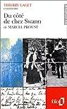 Du c�t� de chez Swann de Marcel Proust par Laget