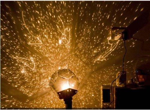 star shower christmas lights home depot