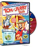 Tom and Jerry Tales, Vol. 2