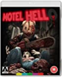 Motel Hell [Blu-ray] [Import]