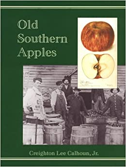 a history of apples in the agriculture of north america Climate change and the origins of agriculture did climate change make  the traditional understanding of the history of agriculture begins in the ancient near.