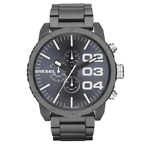 Diesel DZ4269 Mens Franchise Chronograph Watch