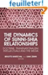 The Dynamics of Sunni-Shia Relationsh...