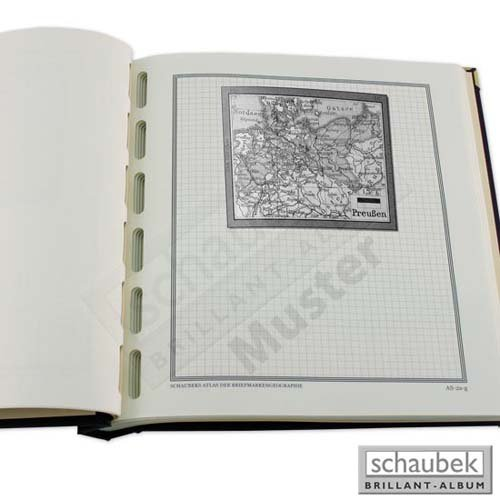 schaubek-briefmarkengeographie-geographie-kartenblatt-schwarz-weiss-af31-kbs