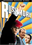 Rushmore