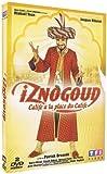 echange, troc Iznogoud - Édition 2 DVD