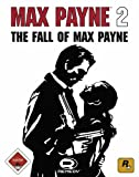 Max Payne 2: The Fall of Max Payne [Software Pyramide]