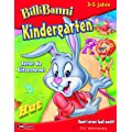 Billi Banni - Kindergarten