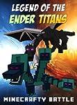 Minecraft: Legend of the EnderTitans...