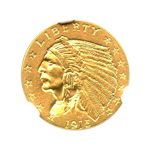 2 and a half dollar gold coin