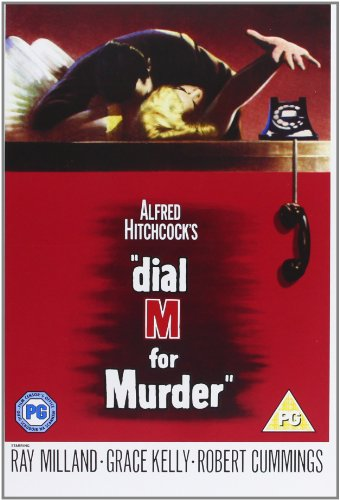 dial-m-for-murder-1954-dvd