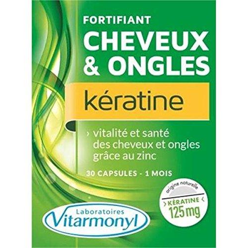 vitarmonyl-fortifiant-ongles-et-cheveux-keratine-25g