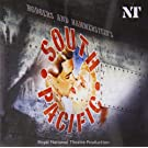 South Pacific : Original 2001 London Cast Recording