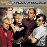 Platinum & Gold Collectionby A Flock Of Seagulls