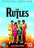 The Rutles: All You Need is Cash packshot