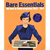 Bare Essentialsby Ian Lowey