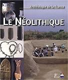echange, troc Jacques Tarrête, Charles-Tanguy Le Roux - Le Néolithique