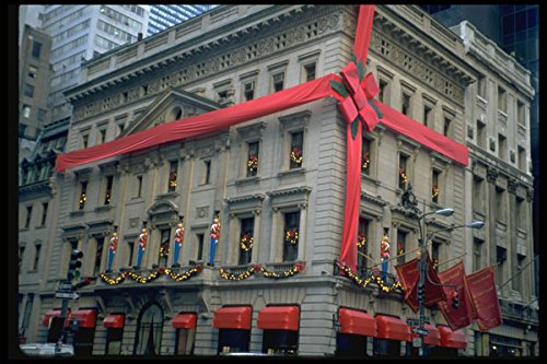 632012-cartier-jewelers-new-york-city-a4-photo-poster-print-10x8