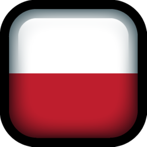 all-newspapers-of-poland-free