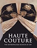 Haute Couture (0300199910) by Martin, Richard