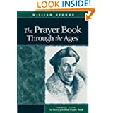 The Prayer Book Through the Ages