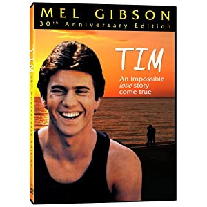 Tim - 30th Anniversary Edition