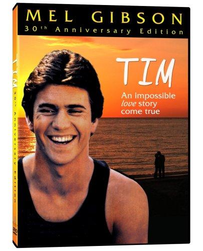 tim-30th-anniversary-edition