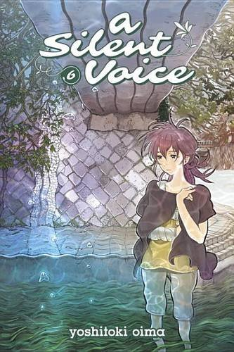 Download A Silent Voice 6
