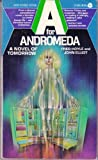 A for Andromeda: A Novel of Tomorrow (038000299X) by Fred Hoyle