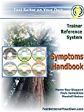 img - for Complete Danjeon Breathing System - Trainer Reference System, Symptoms Handbook book / textbook / text book