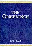 img - for The Oneprince book / textbook / text book