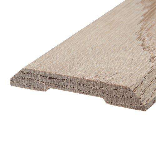 frost-king-wat250-clear-oak-interior-saddle-threshold-2-1-2-inch-by-3-8-inch-by-36-inch-clear-oak-by