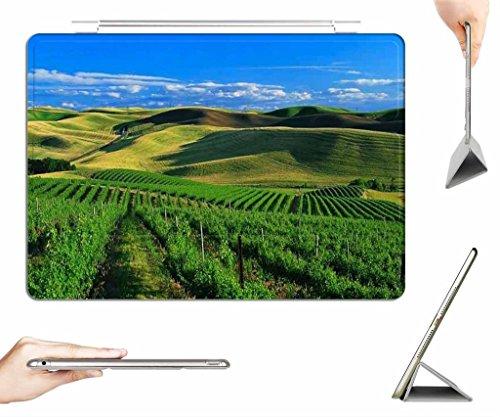 irocket-ipad-234-a-vperp9tb1ff2-tablet-schutzhulle-apple-ipad-2-apple-ipad-3-apple-ipad-4-durchsicht