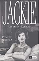 Jackie, les années Kennedy