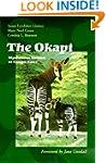 The Okapi: Mysterious Animal of Congo...
