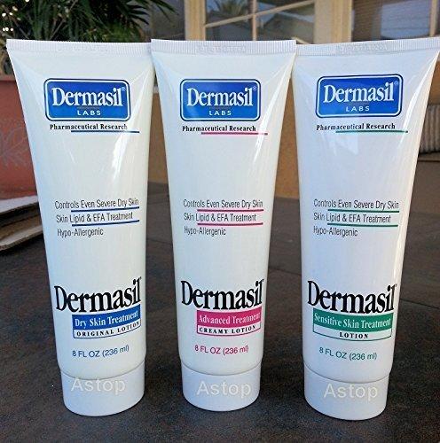 dermasil-dry-skin-advanced-sensitive-skin-treatment-protective-hand-lotion-cream-combo-8-oz-3-pack-h
