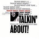 Talkin' About