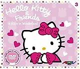 echange, troc Hello Kitty & Friends 3 (Dub) [Import USA Zone 1]