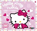 Hello Kitty & Friends Vol 3