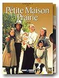 echange, troc La Petite maison dans la prairie : La Saison 2 (1975) - Coffret 3 DVD