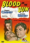 Blood on the Sun James Cagney