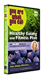 You Are What You Eat [DVD]